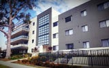 12/18-24 Murray Street, Northmead NSW