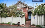 207 Ascot Vale Road, Ascot Vale VIC