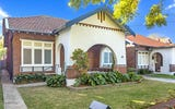 19 Patrick Street, Willoughby NSW