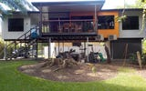 5A Law St, Cairns North QLD