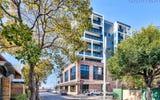 12 Bishopsgate Street, Wickham NSW