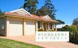 6 Livingstone Court, Mittagong NSW