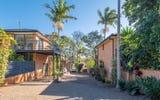 5/122 Pacific Drive, Port Macquarie NSW