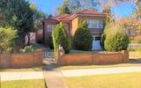 50 Monaro Avenue, Kingsgrove NSW