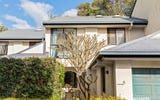 6/19 Marratia Place, Suffolk Park NSW