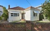 35 Pokolbin Street, Broadmeadow NSW