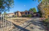 14 Cobb Avenue, Jamisontown NSW