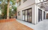 4/4 Warners Avenue, Bondi NSW