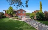 5 Rebecca Close, Rutherford NSW