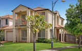 45 Beaumont Drive, Beaumont Hills NSW