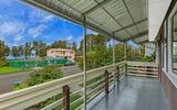 88a Lakedge Avenue, Berkeley Vale NSW