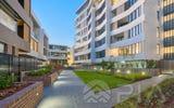 605/8 Hilly Street, Mortlake NSW