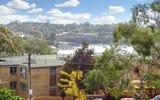 11/6 Bortfield Drive, Chiswick NSW