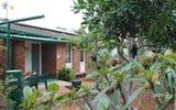 5 Pindari Cescent, Taree NSW