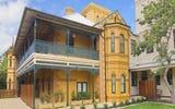 104/2A Hereford Street, Glebe NSW