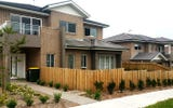 4/38 Grove Avenue, Narwee NSW