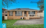 5 Captain Cook Drive, Barrack Heights NSW