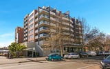 605/328 King Street, Newcastle NSW