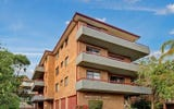 3/5-7 Oxford St, Mortdale NSW