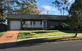 20 Lagonda Drive, Ingleburn NSW