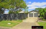 259 Sawtell Rd, Toormina NSW