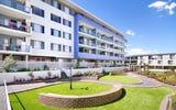 110B/8 Myrtle Street, Prospect NSW