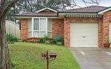 1/15 Mackenzie Place, Kearns NSW
