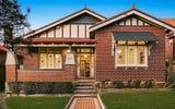 17 Lansdowne Street, Bardwell Valley NSW
