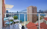 Address available on request, McMahons Point NSW