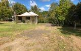 42a Griffins Rd, Tennyson NSW