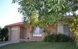 36 Kruseana Avenue, Goonellabah NSW