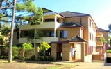 10/28-30 Cairns Street, Riverwood NSW