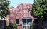 73 Ingles Street, Port Melbourne VIC