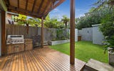 7 Illawong Avenue, Tamarama NSW