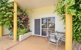 248A Pennant Hills Rd, Carlingford NSW