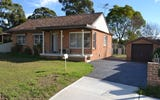 11 Daley Street, Pendle Hill NSW