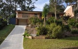 4 Algwen Road, North Gosford NSW