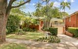 116 Lorraine Street, Peakhurst Heights NSW