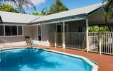 10 Avalon Avenue, Clunes NSW
