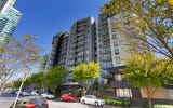 509/102 Wells Street, South Melbourne VIC