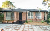 40 Layton Avenue, Blaxland NSW