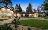 158A Eastern Road, Wahroonga NSW