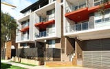 Unit11/18-22A Hope St, Rosehill NSW