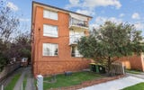 1/1 Prospect Road, Summer Hill NSW