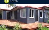 67 kennedy Drive, Tweed Heads NSW