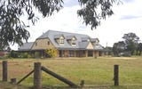 Address available on request, Canyonleigh NSW