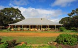 331 Tugalong Road, Canyonleigh NSW