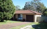 226 Sandy Point Road Road, Salamander Bay NSW