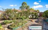 242 CORNELIA RD, Toongabbie NSW