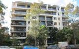 239/27-31 Leonard Street, Waitara NSW